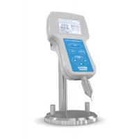 气体分析仪 便携式气体分析仪 残氧仪