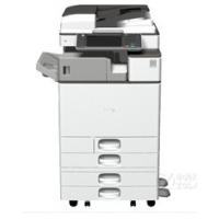 供应昆山打印机销售租赁 理光C2011彩色打印机sp