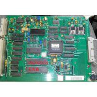 德律DC板维修/二手ict测试仪DC板维修/德律TR518FE维修