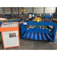 金江特价供应优质780型大圆弧设备 质量保证