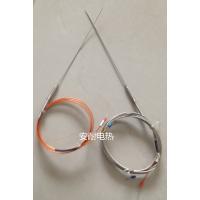 安耐电热AN-174464-J/K型热电偶
