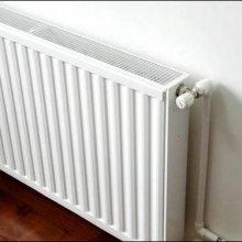 武汉老房子安装墙暖,武汉明装暖气片公司