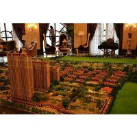 常熟制作模型公司供应建筑模型 规划模型 沙盘模型