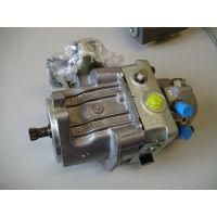 Hawe液压泵