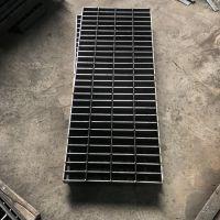 唐山常规钢格栅板@常规钢格栅板型号@平台常规钢格栅板