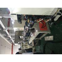 昆山兵仕机械塑胶跑道生产线批发_塑胶跑道生产线设备