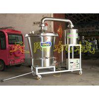 天阳包谷烤酒设备,酿纯粮酒,圆创业梦