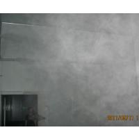 冷库加湿器、LJCS-6冷库气调库专用加湿器
