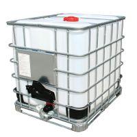 集装桶吨桶塑料IBC吨桶柴油桶储水桶化工方桶1000L1吨吹塑桶