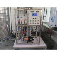 绥化柴油车专用尿素生产设备升级设备可做玻璃水防冻液