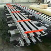 重庆厂家直销 批发桥梁伸缩缝 各种型号桥梁伸缩缝