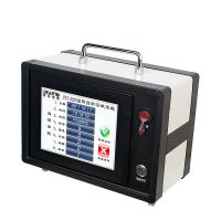 培养箱温湿度参数检测校准设备 DTZ-300温场测试系统