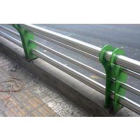 兰州优盾绿化不锈钢桥梁护栏欢迎采购