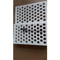达沃斯专业耐磨吸水箱面板 高分子真空箱盖板订制