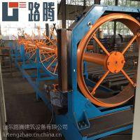 供应江苏数控钢筋笼滚焊机热销厂家