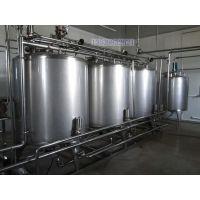 供应电动多功能搅拌机 立式混合设备 2000L化学品潜水搅拌机