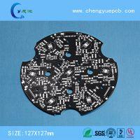 刷卡器FPC柔性线路板,PCB线路板,铜基板电子电路板,汽车尾灯线路板,舞台灯光铝基板
