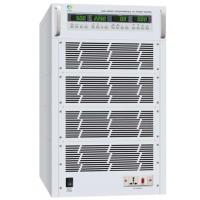 台湾华仪 6500系列 高功率可编程交流电源供应器