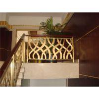 北京铜升优质铜装饰价格-厂家直销