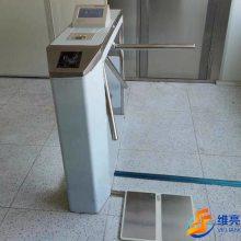ESD静电测试门禁系统,静电检测门闸,人体综合静电门禁