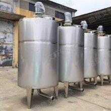 酒厂用白酒蒸馏设备 大型自动卸料酿酒设备 吊锅文轩