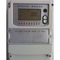中西(LQS特价)多功能失压计时器 型号:ZJSY-A03S/T库号:M403801