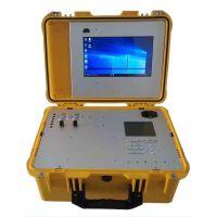 便携式天然气热值分析检测仪DPS