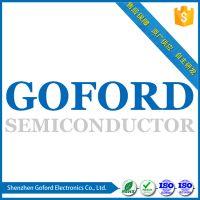 厂家直销MOS管4435(AP36016M/AO4805)-30V -9.1A SOP8贴片厂家