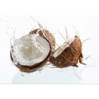 印尼进口HCO氢化椰子油