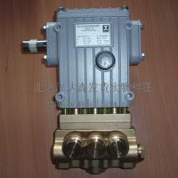 15238657490销售德国SPECK高压泵P51/135-90S