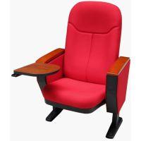 BW礼堂椅、影院椅、课桌椅、剧院椅、会议椅、等候椅、办公排椅(学校)