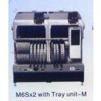 批发富士NXT M6模组贴片机出租D1实业