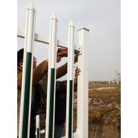苏州冀衡洋塑钢PVC小区围栏1600*3000美观耐用安装便捷,造型新颖,网片平整,结构性强