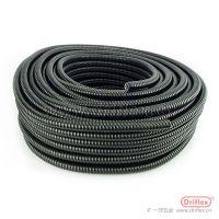 四川热销 电梯锅炉专用软管一洋五金生产PVC包塑金属软管 穿线管