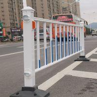 城市道路中间防眩栏@聚光现货供应车道隔离栏