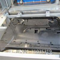 常工H-740型(后换模式)热板机械性能 标准热板机 豪华版