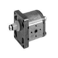 供应DUPLOMATIC液压阀VP5-P2/MU/12-原装进口
