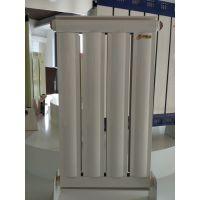 圣烨采暖专业供应铜铝复合散热器TLF9-5/X-1.0暖气片