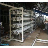 污水处理成套设备,香港污水处理,碧蓝环保品质保证