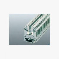 上海雷普 JUK 3N正品 接线端子