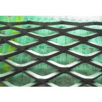 常州亘博防护隔离低碳钢板网加工工艺厂家特卖