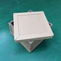 直销纸质蜂窝箱_复合组装蜂窝纸箱_可叉进蜂窝纸箱厂家