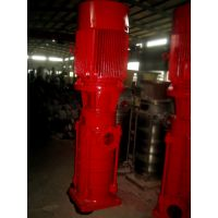 恒压切线泵控制柜XBD30-120-HY消防泵厂家销售电话XBD30-130-HY