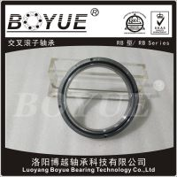 BRB12025UUCC0交叉滚子轴承BOYUE博越型号大全标准型谐波减速器