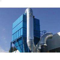 工业锅炉除尘器是怎样进行除尘的、华英环保为您介绍
