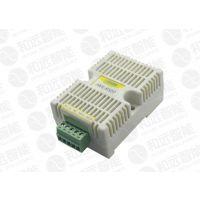 工业JWS-RS02型温湿度传感器 和远智能厂家直销