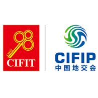 第十届中国国际地产投资交易会