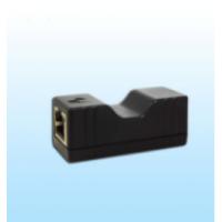 DDMALL双绞线传输中继器