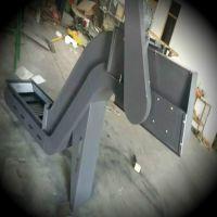 规格完全的机床排屑机厂家/德州鑫姆迪克