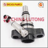 生产配龙口泵系列吊篮柱塞 P519 质量三包